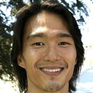 Karl Yune 3 of 5