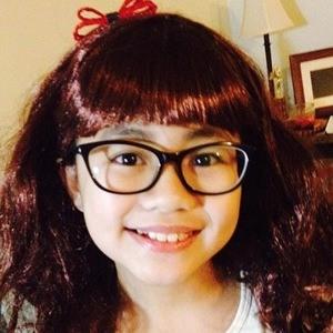 Karla Cruz 3 of 6