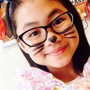 Karla Cruz 6 of 6