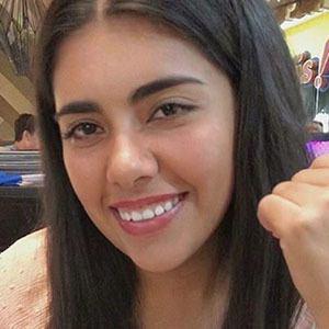 Karla Espinosa Gallardo 3 of 5