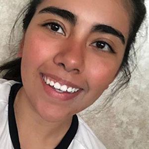 Karla Espinosa Gallardo 5 of 5