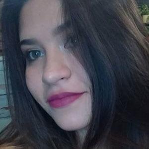Karla Herrarte 5 of 5