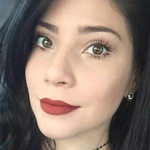Karla Marie 2 of 6