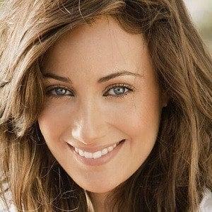 Karla Monroig 2 of 5