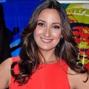 Karla Monroig 4 of 5