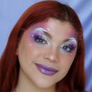 Karla Valentina 3 of 3