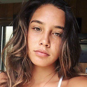 Karlie Thoma 8 of 10