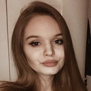 Karolina Leszkiewicz 5 of 6