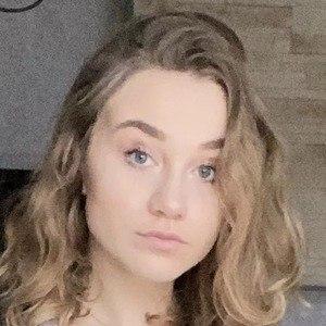 Karolina Pienczak 3 of 3