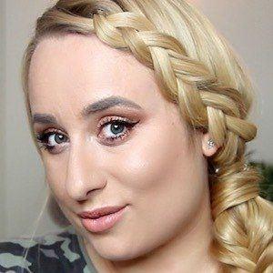 Karolina Golebiewska Headshot 4 of 4