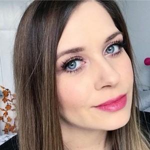 Karolina TheAmmisuDIY 5 of 6