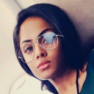 Karthika Nair 6 of 6