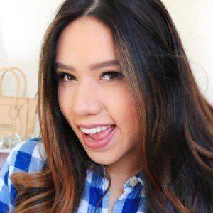 Kassandra Suarez 6 of 7