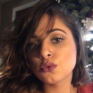 Kassie Torres Headshot 9 of 9