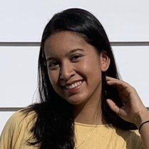 Kat Tolentino 4 of 10