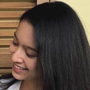 Kat Tolentino 8 of 10
