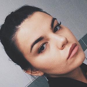 Katarzyna Napiorkowska 6 of 6