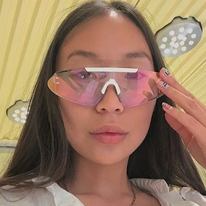 Kate Ahn Headshot 3 of 5