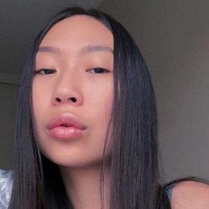 Kate Ahn Headshot 4 of 5