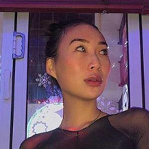 Kate Ahn Headshot 5 of 5