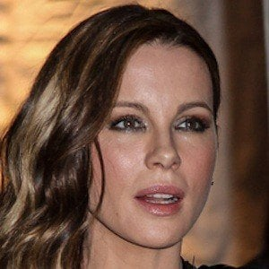 Kate Beckinsale 2 of 10