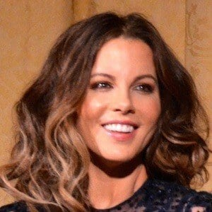 Kate Beckinsale 4 of 10