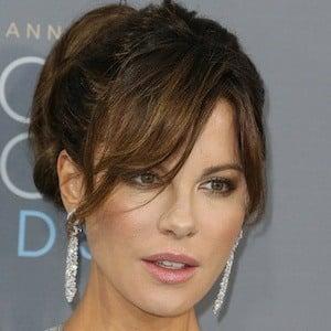 Kate Beckinsale 6 of 10