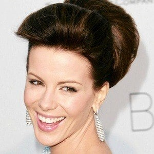 Kate Beckinsale 8 of 10
