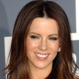 Kate Beckinsale 10 of 10
