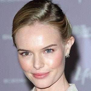Kate Bosworth 2 of 10