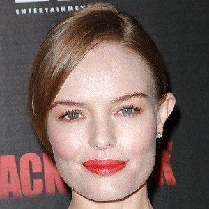 Kate Bosworth 3 of 10