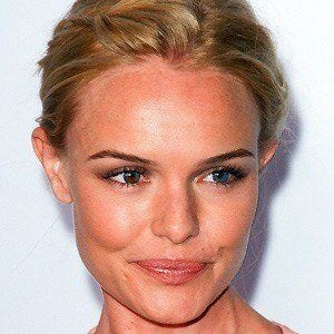 Kate Bosworth 4 of 10