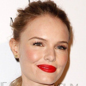 Kate Bosworth 6 of 10