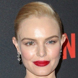 Kate Bosworth 7 of 10