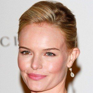 Kate Bosworth 9 of 10