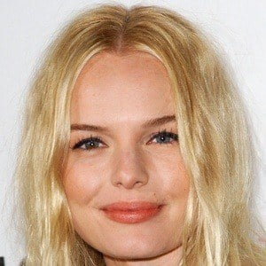 Kate Bosworth 10 of 10