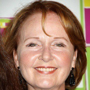 Kate Burton 2 of 5