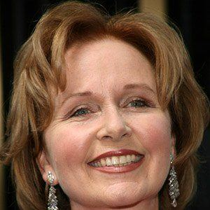 Kate Burton 3 of 5