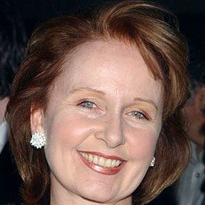 Kate Burton 4 of 5
