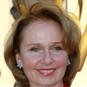 Kate Burton 5 of 5