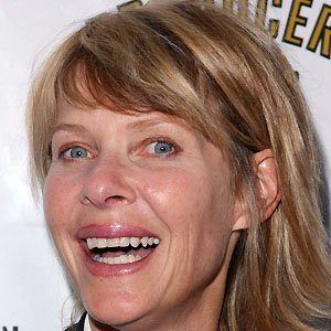 Kate Capshaw Bio Facts Family Famous Birthdays
