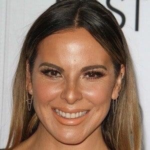 Kate del Castillo 2 of 10