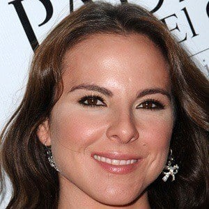 Kate del Castillo 5 of 10
