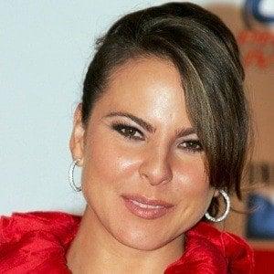 Kate del Castillo 7 of 10