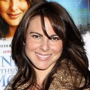 Kate del Castillo 8 of 10