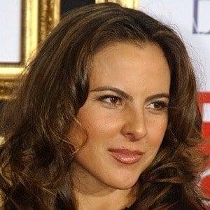 Kate del Castillo 9 of 10