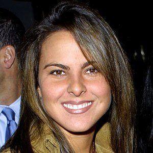 Kate del Castillo 10 of 10