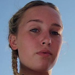 Kate Elisabeth 2 of 7