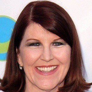 Kate Flannery 2 of 8