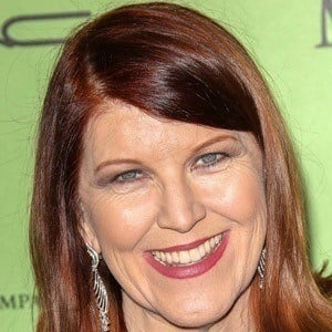 Kate Flannery 3 of 8